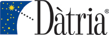 Datria Systems