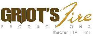 Griot's Fire Productions, LLC