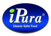 iPura Food Distribution Co.