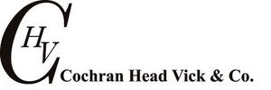 Cochran Head Vick & Co.