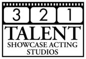 3-2-1-Talent Showcase Acting Studios