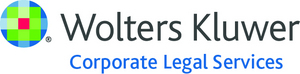 Wolters Kluwer Corporate Legal Services