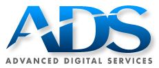 Leading Global Provider of Value-Added Post Production & Digital Services