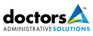 Doctors Administrative Solutions