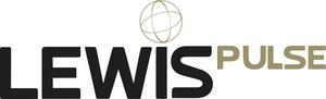 www.lewispulse.com
