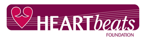 HEARTbeats Foundation