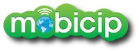 Mobicip.com is an Internet safety and parental control service for the iPhone, iPod Touch and iPad.