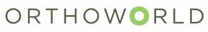 ORTHOWORLD, Inc.