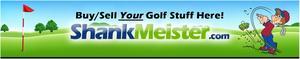 ShankMeister.com logo