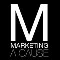 Marketing A Cause