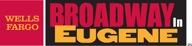 Wells Fargo Broadway in Eugene Logo