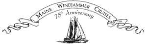Maine Windjammer Cruises