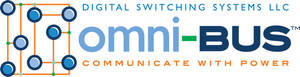 Digital Switching Systems