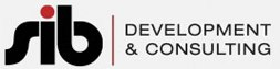 SIB Development & Consulting