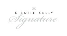 Kirstie Kelly Signature