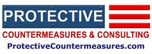 Protective Countermeasures Consulting Inc.