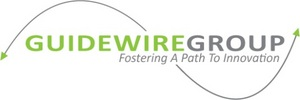 Guidewire Group