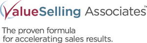 ValueSelling Associates | The proven formula for accelerating sales results.