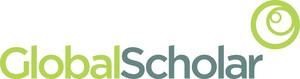 GlobalScholar logo