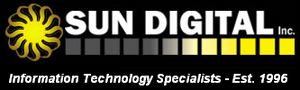 Sun Digital, Inc.