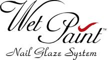 Wet Paint Inc.