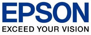 Epson WorkForce 840 is the Official Printer of the 9th Annual Women¿s Small Business Expo