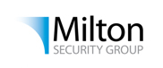 Milton Security Group LLC