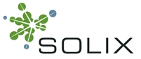 Solix BioSystems