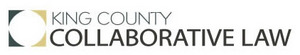 King County Collaborative Law