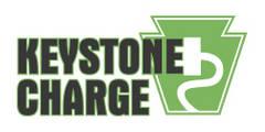 Keystone Charge