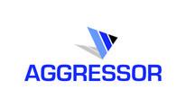 Aggressor LLC