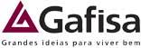 Gafisa S.A.