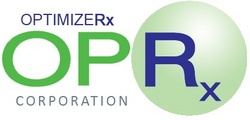 OPTIMIZERx Corporation