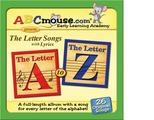 ABCmouse.com Educational Children's Songs