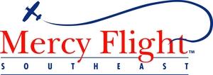 Mercy Flight