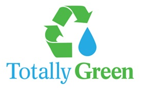 Totally Green, Inc.