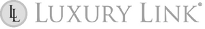 Luxury Link Inc.