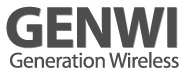 GENWI (Generation Wireless)