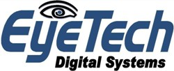 EyeTech Digital Systems eye tracking solutions provider of eye tracking hardware and software