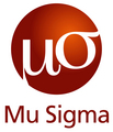 Mu Sigma