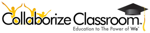 Collaborize Classroom | Educational Technology | Scholastic