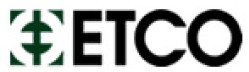 ETCO Incorporated, automotive ingnition parts, terminals, boots, applicators