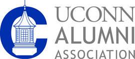 UConn Alumni Association
