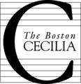 The Boston Cecilia