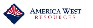 America West Resources, Inc.