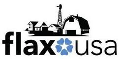 Flax USA
