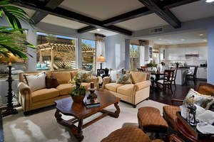 carlsbad homes, new carlsbad homes, the foothills in carlsbad