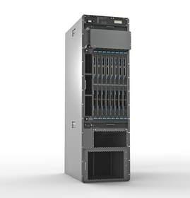 Juniper Networks PTX5000 Packet Transport Switch