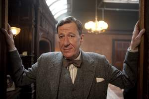 The King's Speech DVD, The King's Speech, Geoffrey Rush, Best Picture, The King's Speech on DVD
