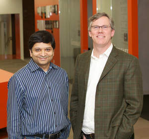 HubSpot Co-founders